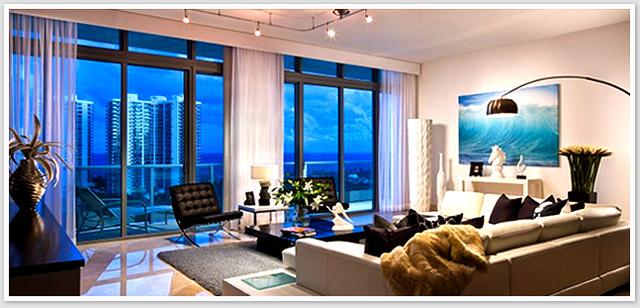 Il Lugana Resort Overview