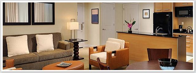 Il Lugana Luxury Suites