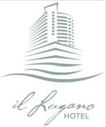Il Lugana Luxury Hotel