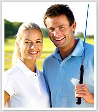 Learn to play golf naples florida